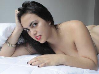 Livejasmin.com jasmin AmyLinn