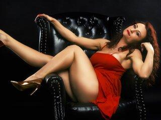 Xxx nude JulianeMorris