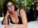 Livejasmin.com private SophiaxLovely