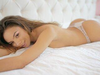 Photos nude UmaVanesa